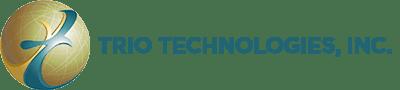 Trio Technologies Inc.